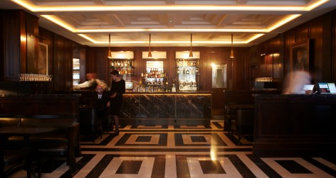 402-the-delaunay-bar
