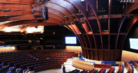 Palace_of_Europe_-_plenary_hall