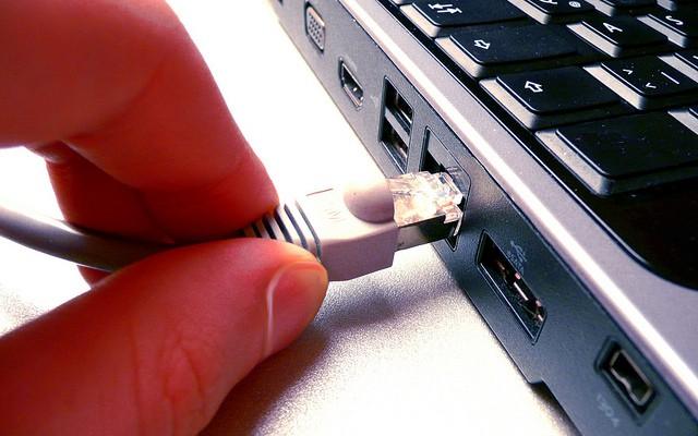 LUS MARLY LE ROI BASKET a mis en place une procédure de pré-inscription sur son site internet.