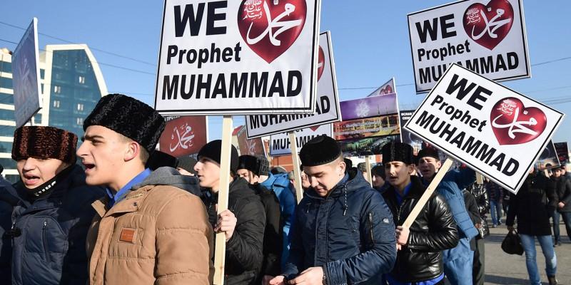 protest_chechnya_charlie_hebdo_0119