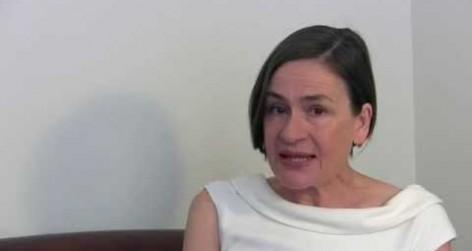 Rae Langton on counter-speech thumbnail
