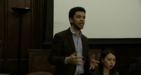 Sizwe Mpofu-Walsh and the right to a platform as protected speech thumbnail
