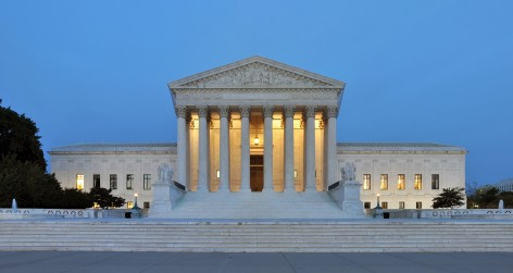 Citizens United: how the US Supreme Court struck down limits on corporate electioneering on the grounds of free speech