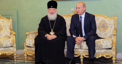 Putin_and_Patriarch