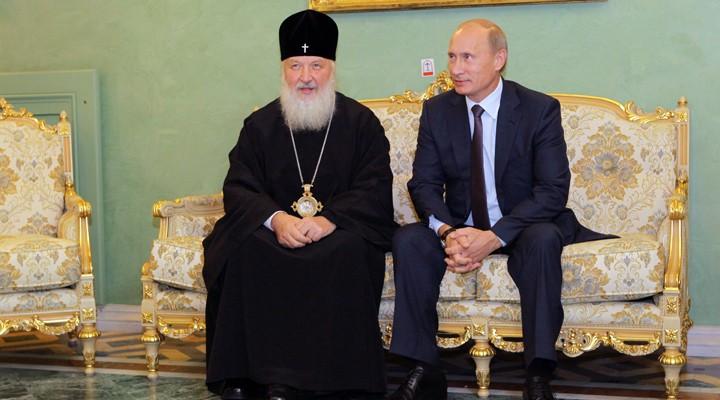 Putin_and_Patriarch