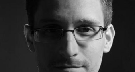 Ben Wizner, Edward Snowden's lawyer: We need to defend free expression and privacy against 'national security'